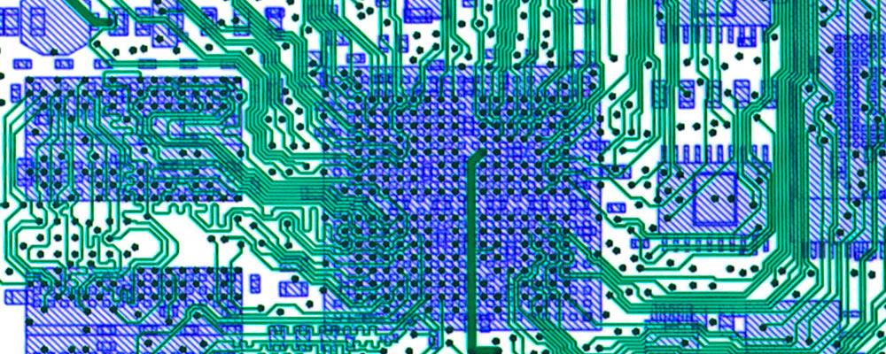 Hardware design and schematics - Hardware development and