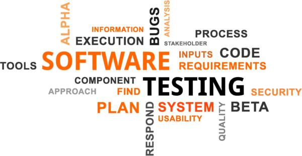 Software design and development - Linux Kernel, U-Boot | ARIES