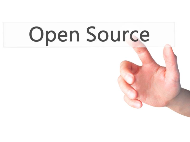 Software design and development - Linux Kernel, U-Boot   ARIES